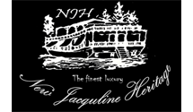 New Jacquline House Boats